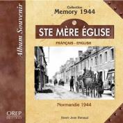 Ste Mere Eglise Album Souvenir