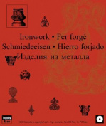 Ironwork (Small)