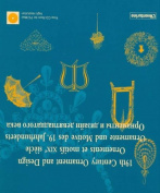 19th Century Ornament and Design/Ornements Et Motifs Xixe Siecle/Ornamente Und Motive Des 19. Jahrhunderts [With CDROM]