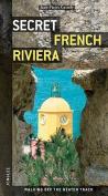 Secret French Riviera