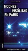 Noches Insolitas en Paris (Secret  [Spanish]