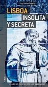 Lisboa Insolita y Secreta (Secret  [Spanish]