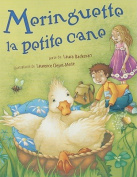 Meringuette la Petite Cane [FRE]