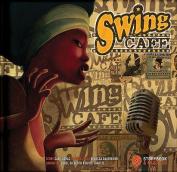Swing Caf'