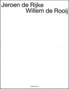 Jeroen De Rijke/Willem De Rooij [GER]