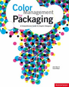 Color Management for Packaging