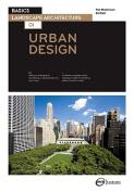 Basics Landscape Architecture