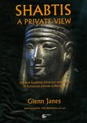 Shabtis a Private View