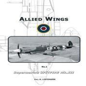 Supermarine Spitfire Mk.XII