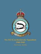 No. 312 (Czechoslovak) Squadron 1940-1945