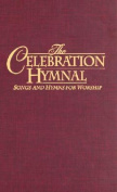 Celebration Hymnal
