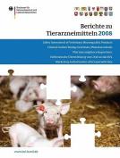 Berichte Zu Tierarzneimitteln [GER]