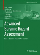 Advanced Seismic Hazard Assessment