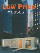 Low Price Architecture