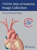 Thieme Atlas of Anatomy Image Collection