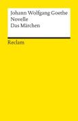 Novelle: Das Marchen [GER]