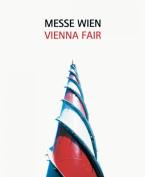 Messe Wien / Vienna Fair