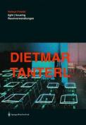 Dietmar Tanterl [GER]