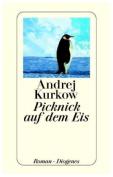 Picknick Auf Dem Eis [GER]