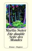 Die Dunkle Seite Des Mondes [GER]