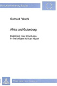 Africa and Gutenberg