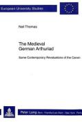 Medieval German Arthuriad