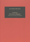 """Goethe's """"Romische Elegien"""""""
