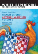 French Defence: vol. 2