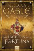 Das Lacheln Der Fortuna [GER]