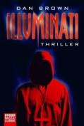 Illuminati [GER]