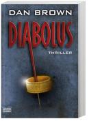 Diabolus (German)