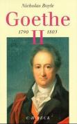Goethe 2 [GER]
