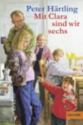 Mit Clara Sind Wir Sechs [GER]