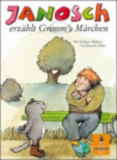 Erzahlt Grimms Marchen [GER]