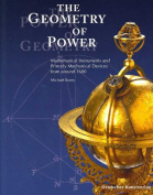 The Geometry of Power