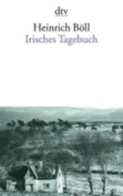 Irisches Tagebuch [GER]
