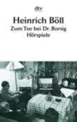 Zum Tee Bei Dr. Borsig [GER]