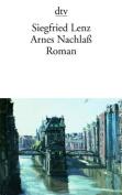 Arnes Nachlass [GER]