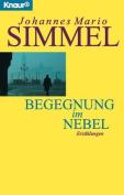 Begegnung Im Nebel [GER]