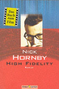 High Fidelity [GER]