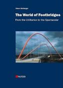 The Footbridges