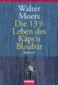 13 1/2 Leben Kap't Blaubars [GER]