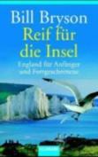 Ullstein Taschenbucher [GER]