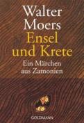 Ensel Und Krete [GER]