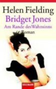Bridget Jones [GER]