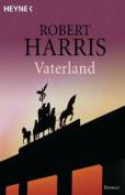 Vaterland [GER]