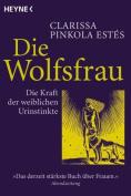 Die Wolfsfrau [GER]