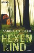 Hexenkind [GER]