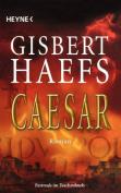Caesar [GER]