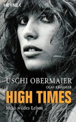 High Times [GER]